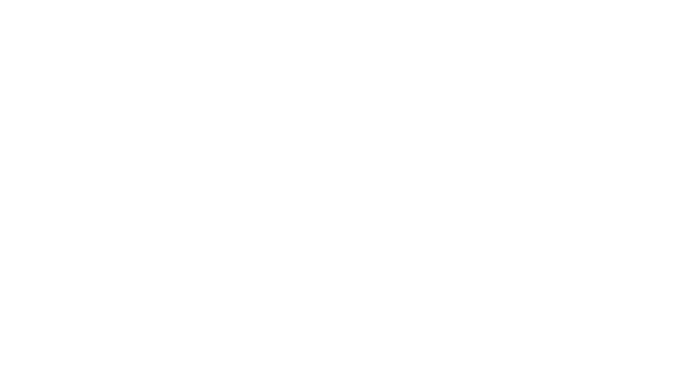 Celebrate Advent & Christmas with St Matthew's Lutheran Church