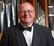 Dr. David Cherwien